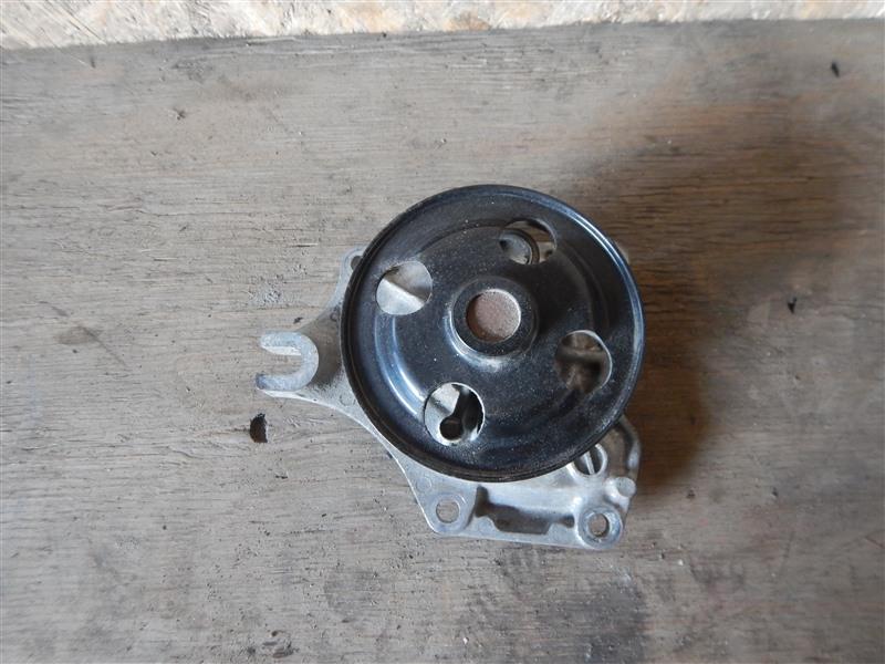 Помпа Mazda Axela BL5FP ZY