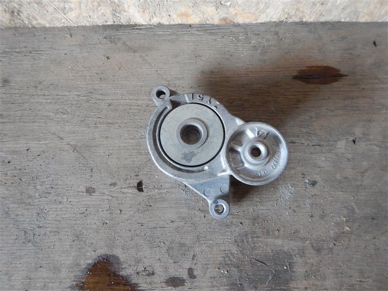 Ролик натяжной Mazda Axela BL5FP ZY