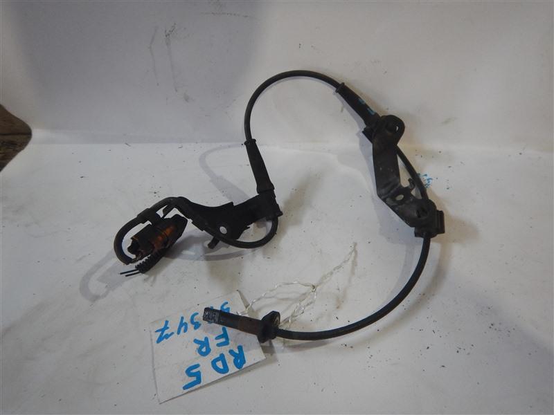 Датчик abs Honda Cr-V RD5 K20A 2001 передний правый