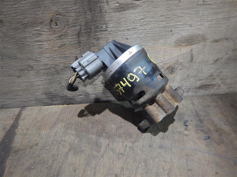 Клапан egr Honda Airwave GJ1 L15A