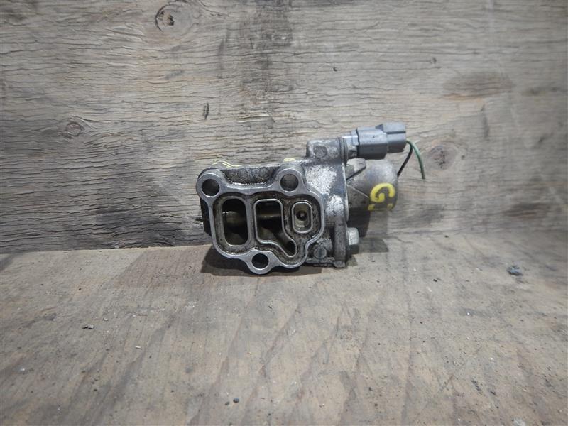 Клапан vtec Honda Airwave GJ1 L15A