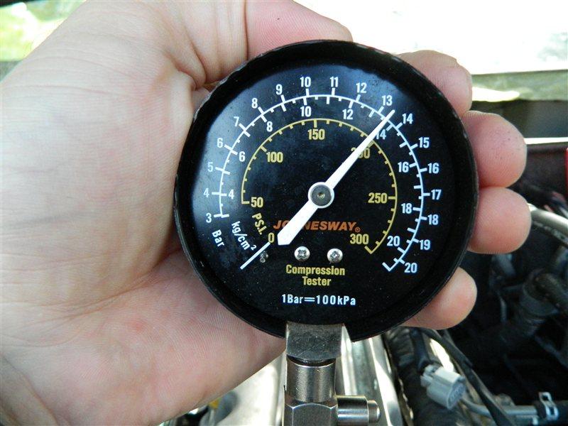 Двигатель GRAND VITARA 2005 TD54W J20A