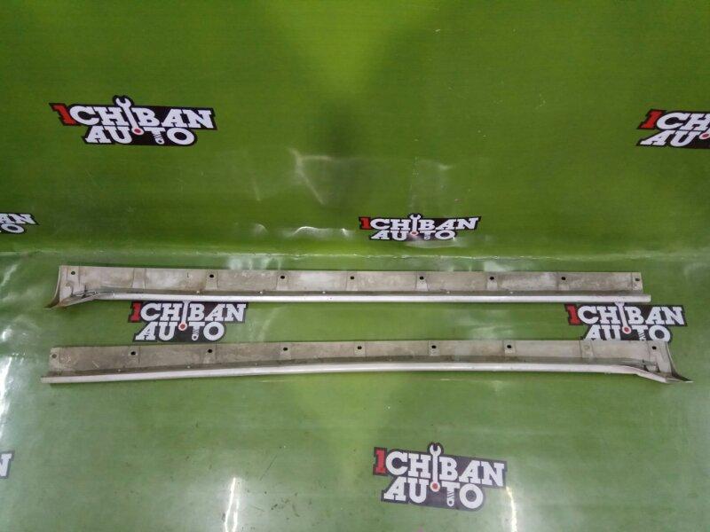 Порог SURF KZN185 1KZ-TE