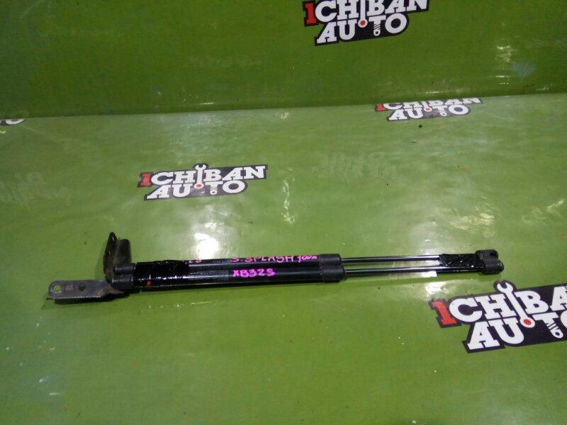 Амортизатор задней двери задний SUZUKI SPLASH XB32S 81850-51810 контрактная