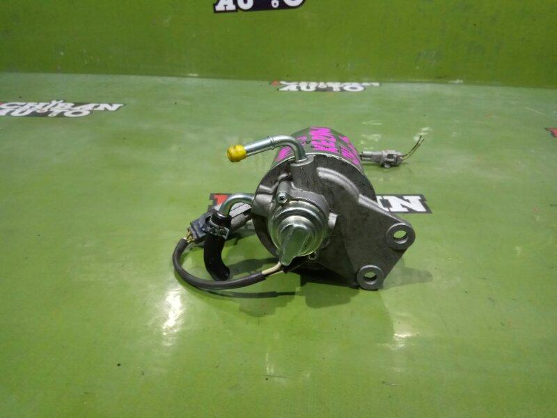 Лягушка CX5 KE2AW SH