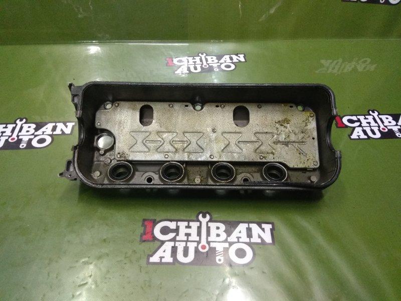 Клапанная крышка ACCORD CF3 F18B