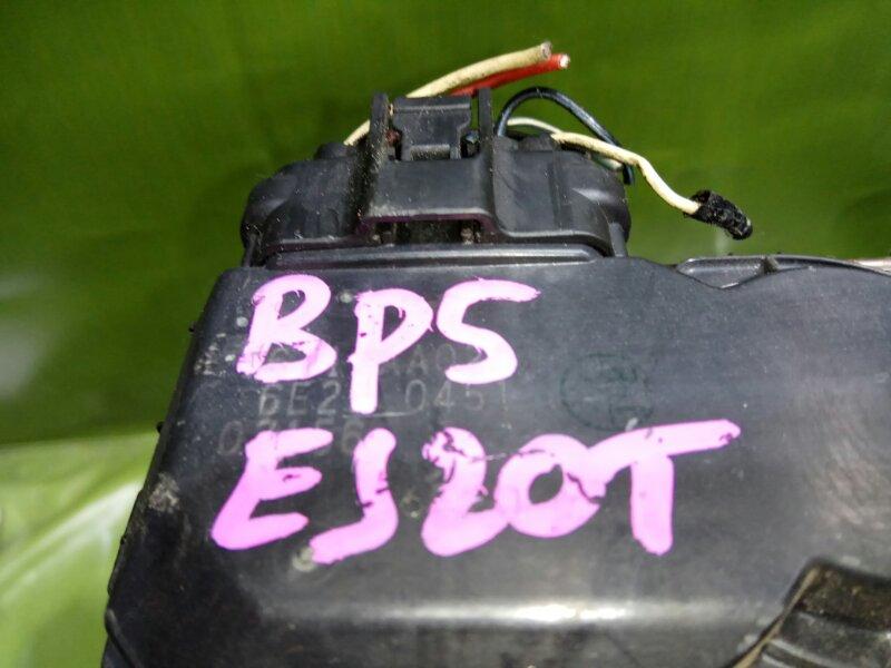 Дроссельная заслонка LEGACY BP5 EJ20T
