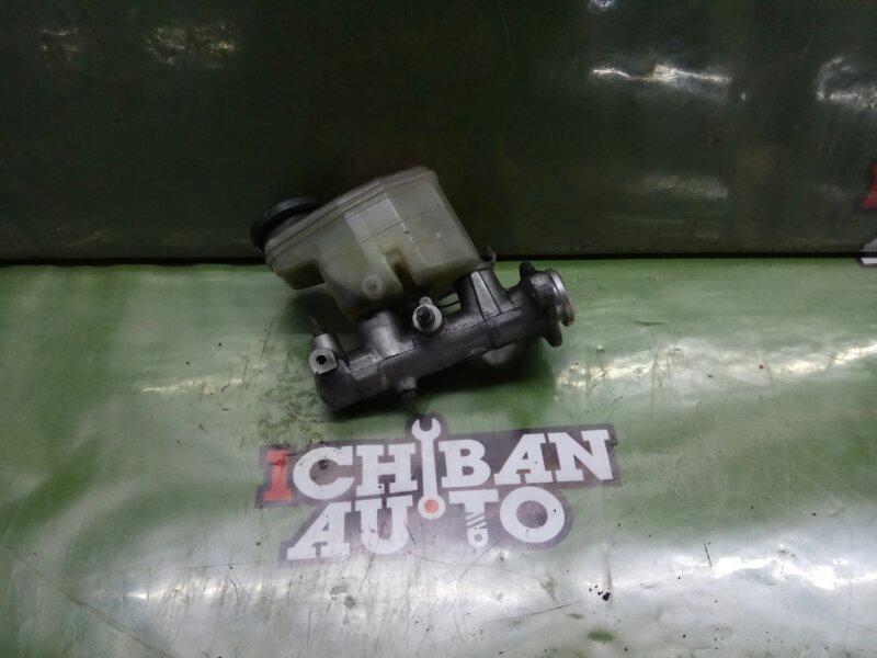 Главный тормозной цилиндр TOWN ACE NOAH CR50 3C-T