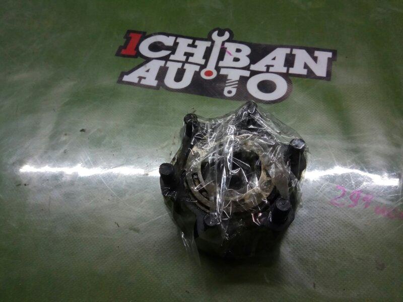 Lock передний BIGHORN UBS25GW