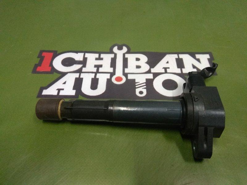 Катушка зажигания HONDA 30520-RWC-A01 контрактная