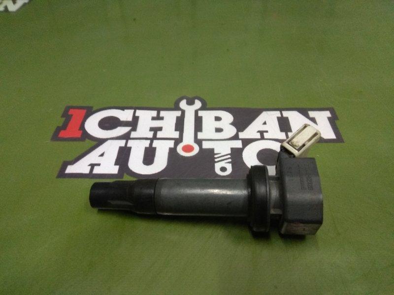 Катушка зажигания DAIHATSU 9004852125 контрактная