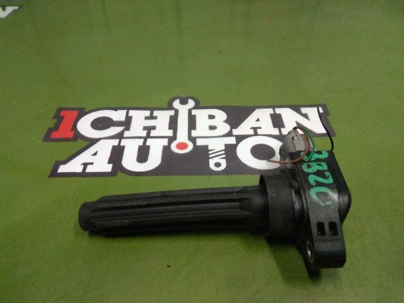 Катушка зажигания MITSUBISHI 1832A080 контрактная