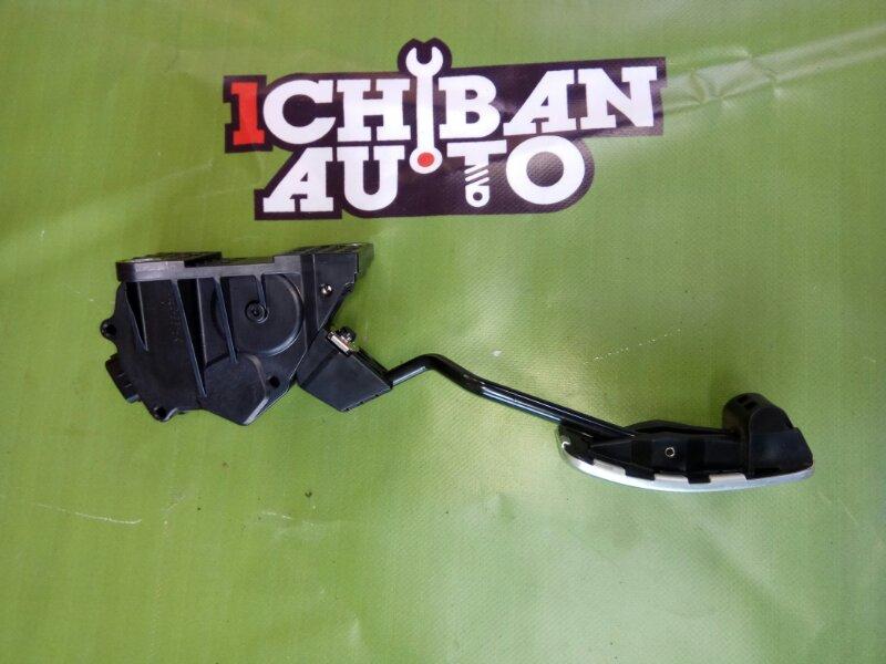 Педаль газа TOYOTA GT86 ZN6 FA20 198800-9021 Б/У