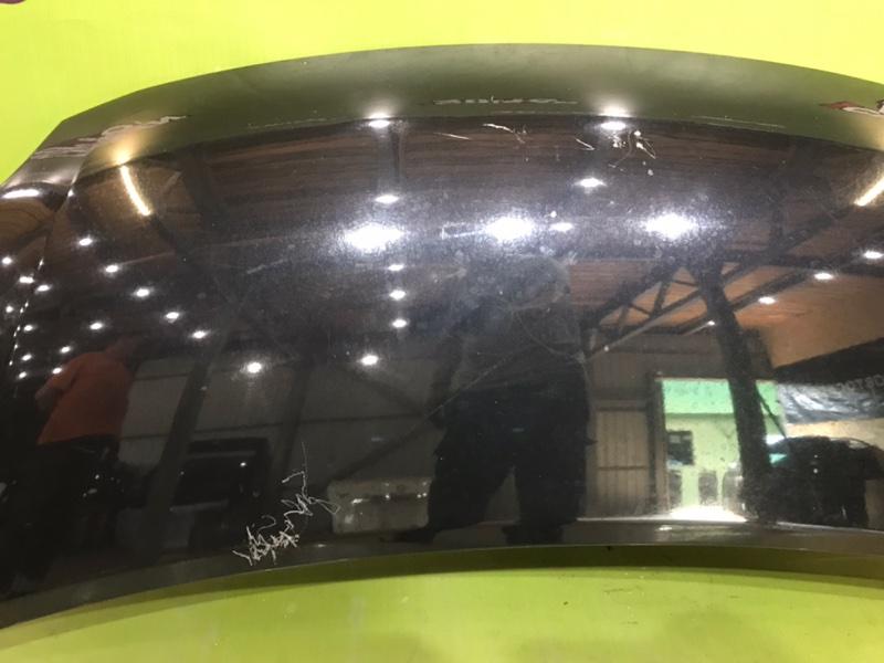 Капот передний PALETTE MK21S