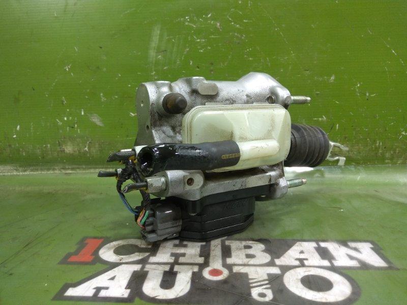 Главный тормозной цилиндр VEZEL 2014 RU4 LEB