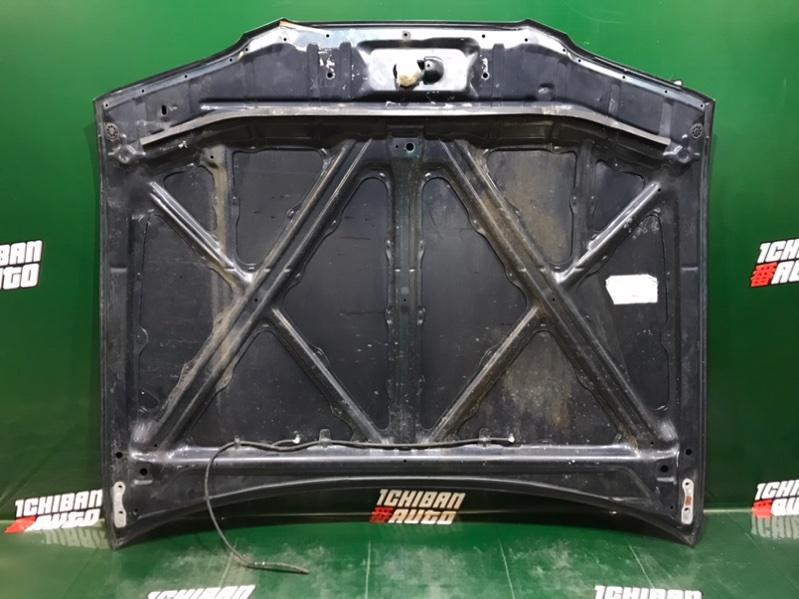 Капот передний SPRINTER AE114