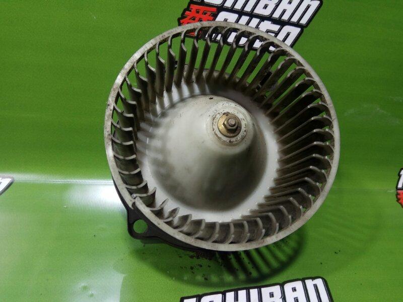 Мотор печки LAND CRUISER PRADO LJ78