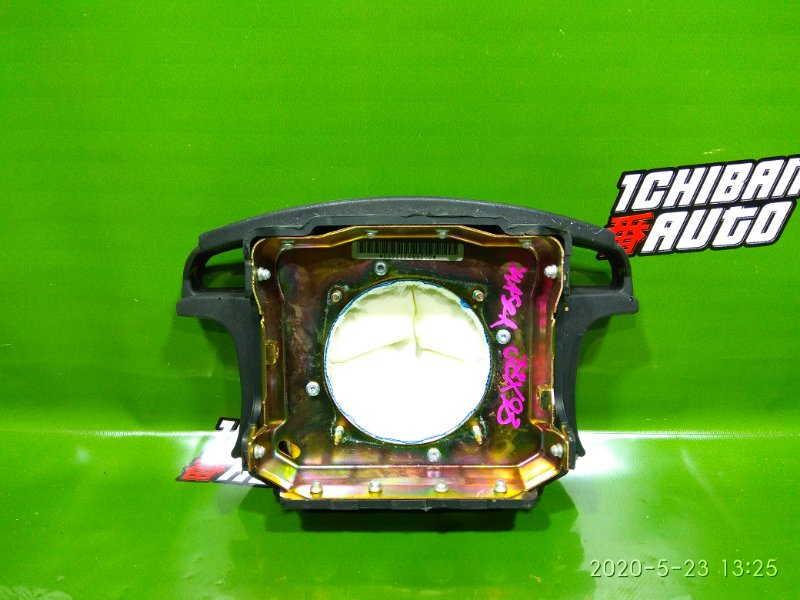 Airbag на руль CHASER JZX93