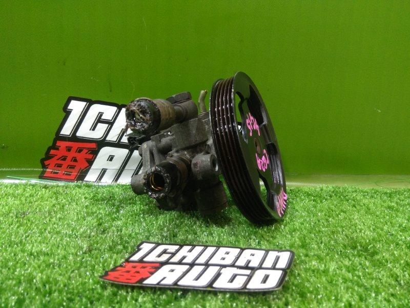 Гидроусилитель DINGO CQ2A 4G15