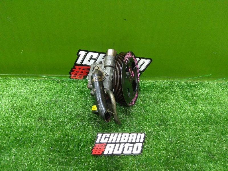 Гидроусилитель CHARIOT GRANDIS N84W 4G64