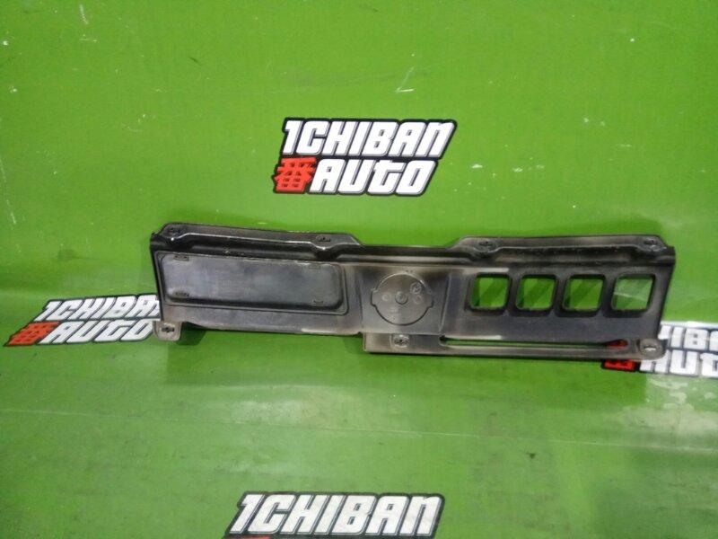 Решетка радиатора OTTI H91W