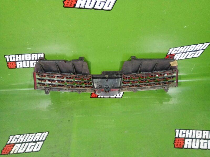 Решетка радиатора LAFESTA B30