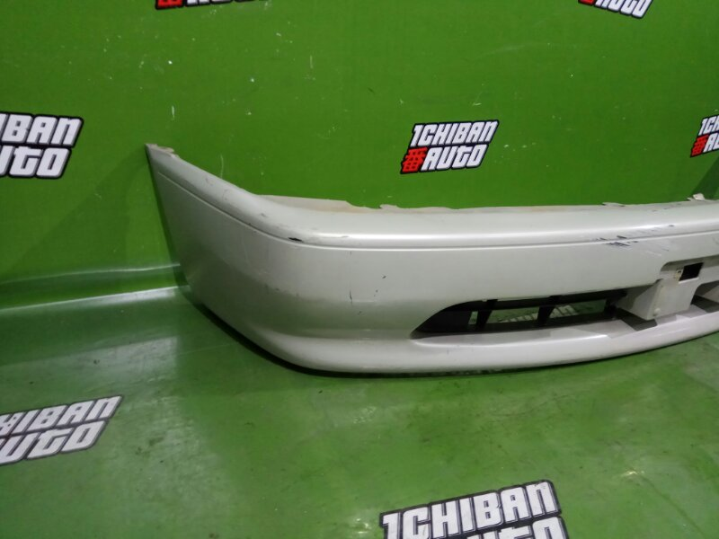 Бампер передний SPRINTER CE114