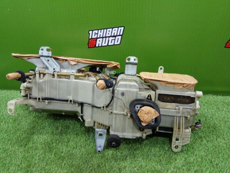 Печка TOYOTA MARK II JZX90