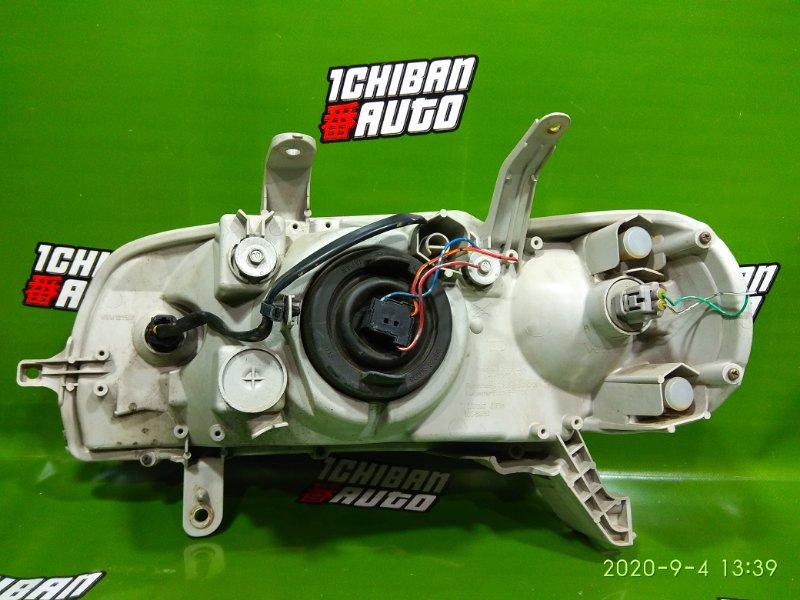 Фара передняя правая TANTO L360S KF