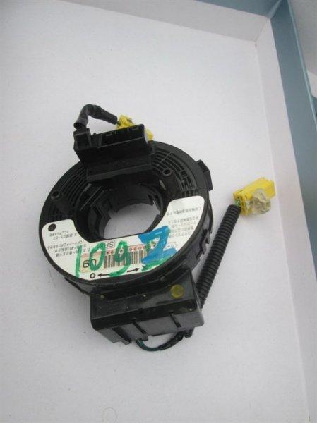 Шлейф-лента air bag Honda Crossroad RT1 R20A 2007 перл 1092