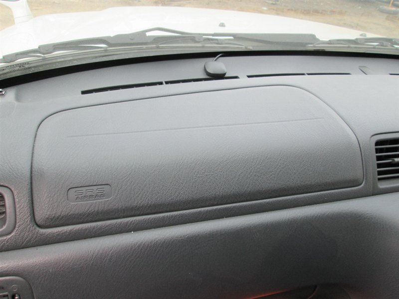 Airbag пассажирский Honda Crv RD1 B20B 2000 1141