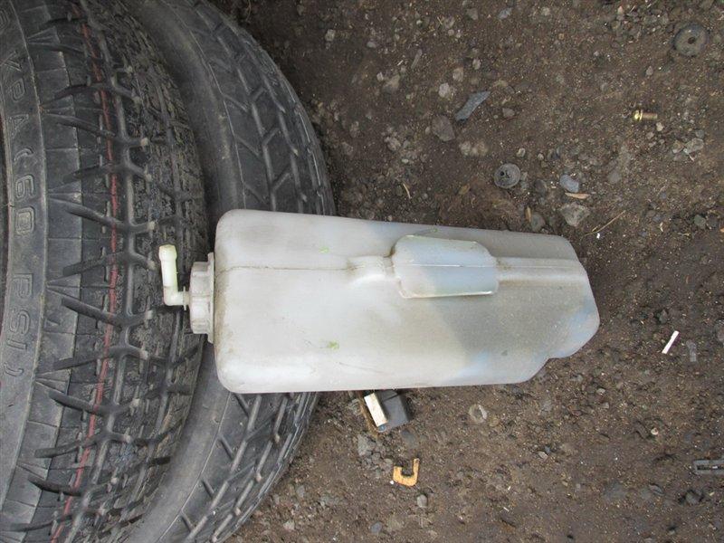 Бачок расширительный Honda Inspire UA5 J32A 2002 1144