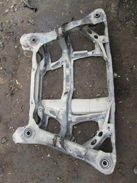 Балка подвески Honda Inspire UA5 J32A 2002 задняя 1144