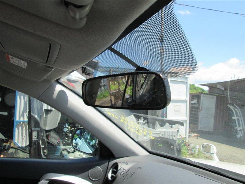 Зеркало заднего вида Toyota Rav4 ACA31 2AZ-FE 2006 1146