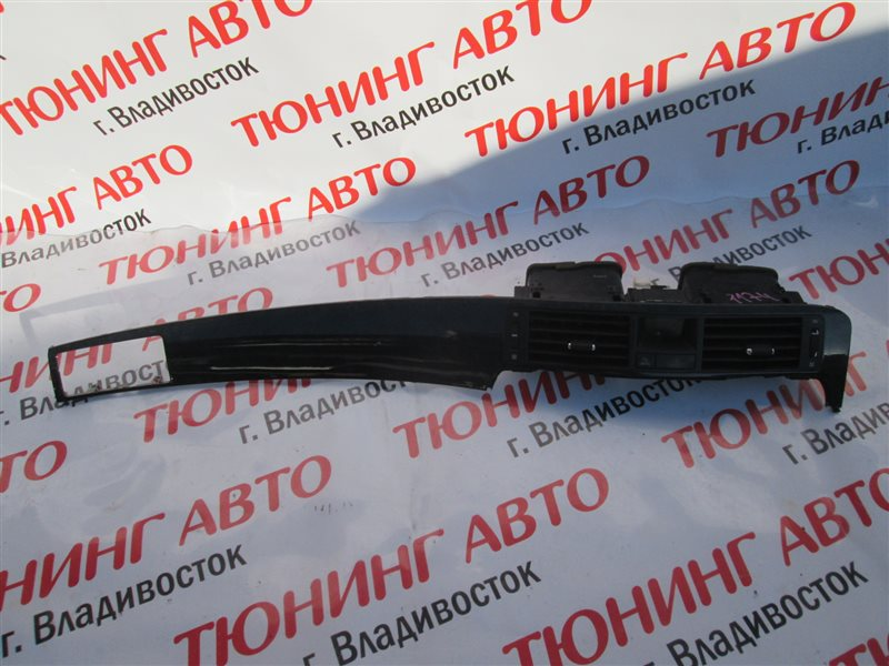 Воздуховод Toyota Crown GRS182 3GR-FSE 2004 1174