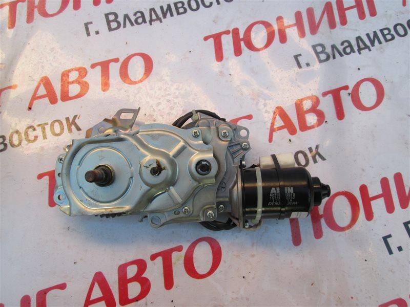 Доводчик двери пятой Mitsubishi Colt Plus Z27W 4G15T 2006 1165