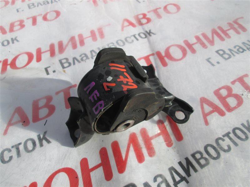 Подушка двигателя Honda Integra DC5 K20A 2006 левая 1172