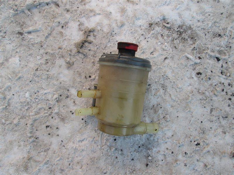 Бачок гидроусилителя Honda Inspire UA5 J32A 2002 1177