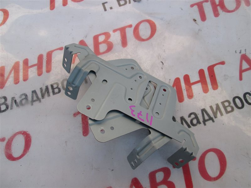 Крепление магнитофона Nissan Teana J32 VQ25DE 2009 1173