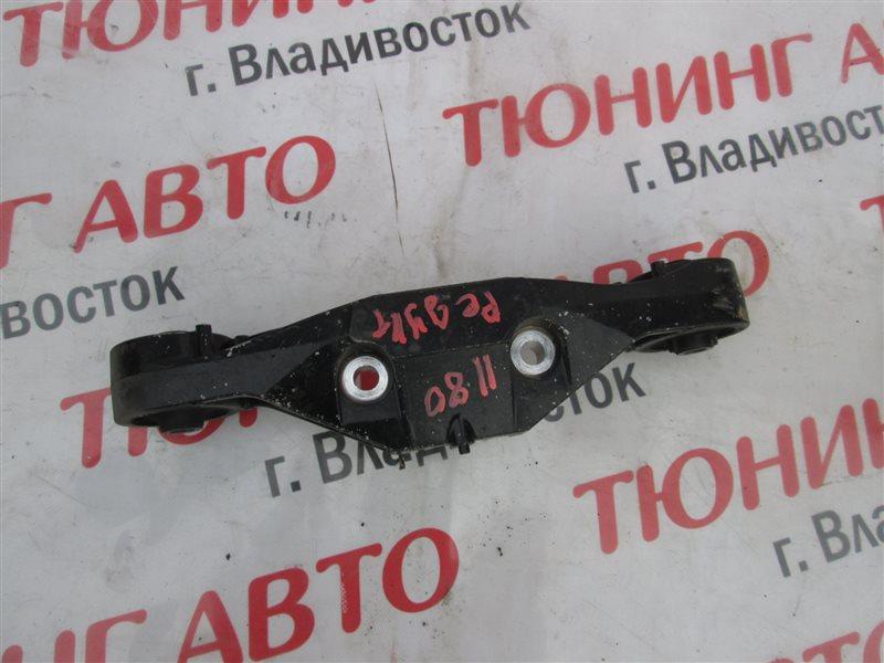 Балка под редуктор Subaru Legacy BM9 EJ255 2009 1180