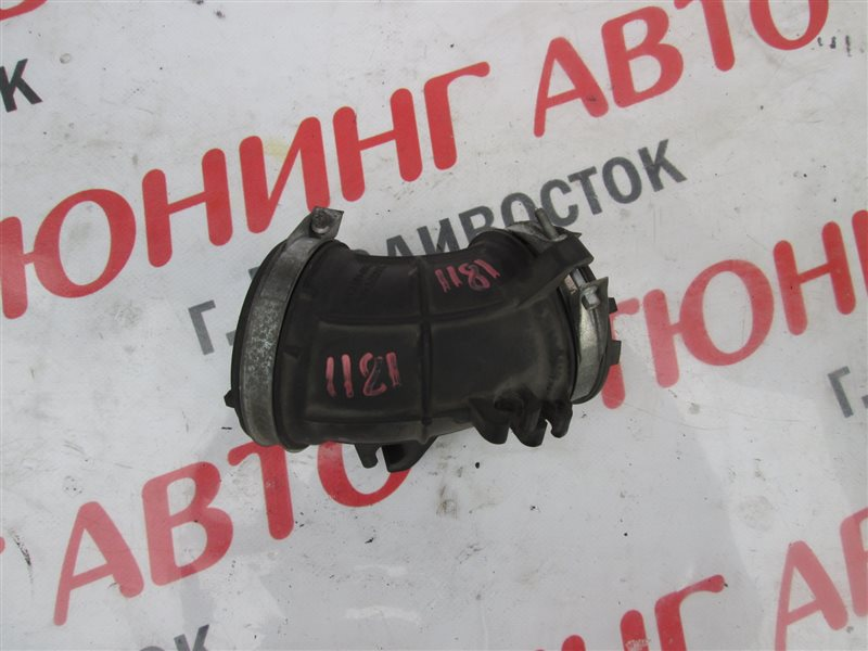 Патрубок воздушн.фильтра Honda Civic FD1 R18A 2008 1181