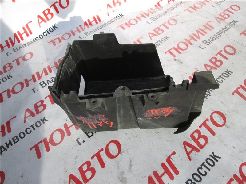 Кожух аккумулятора Honda Inspire UA5 J32A 2002 1179