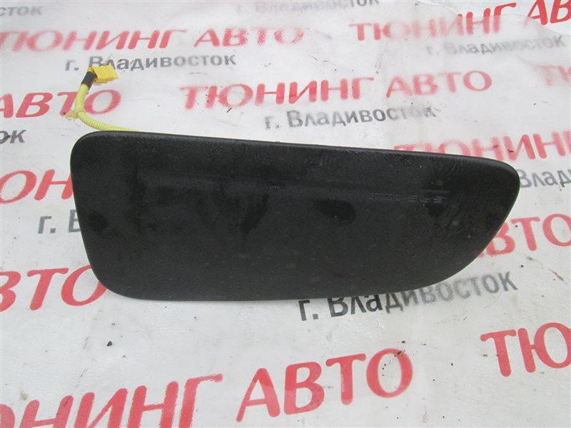 Airbag пассажирский Honda Inspire UA5 J32A 2002 1179