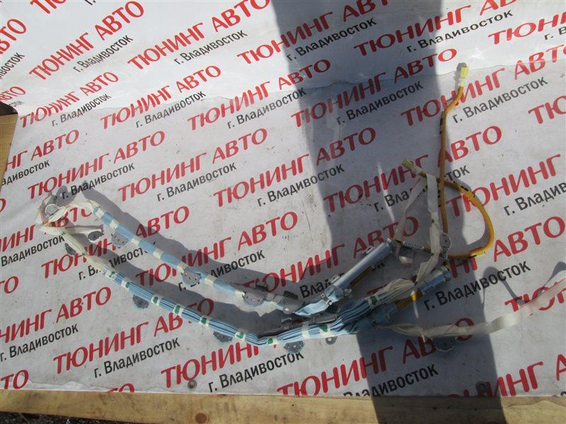 Airbag крыши Toyota Ipsum ACM21W 2AZ-FE 2004 1187