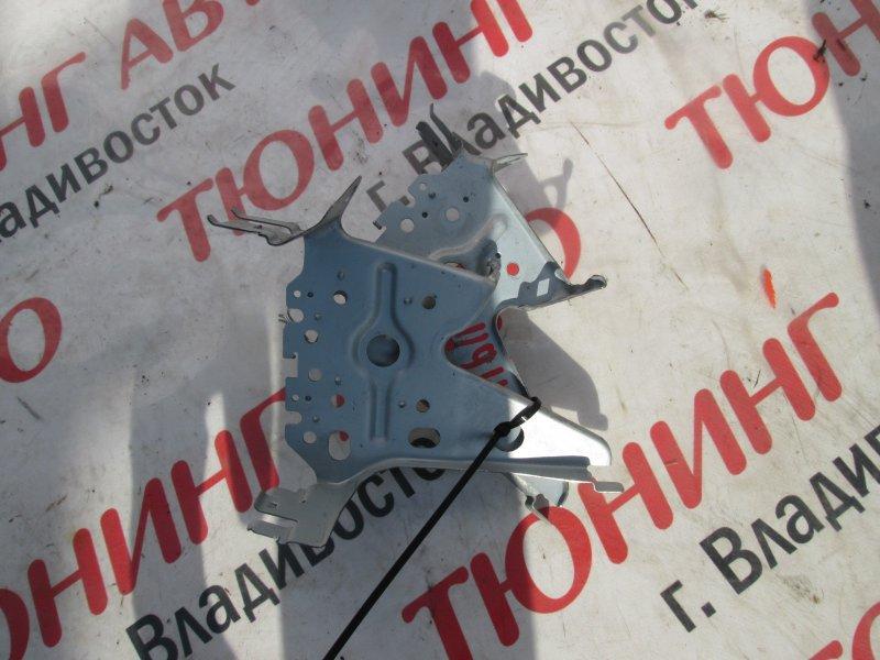 Крепление магнитофона Toyota Camry ACV30 2AZ-FE 2004 1191