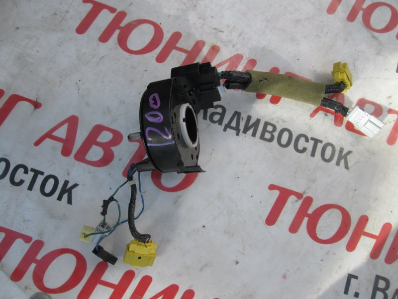Шлейф-лента air bag Honda Inspire UA5 J32A 2002 1200