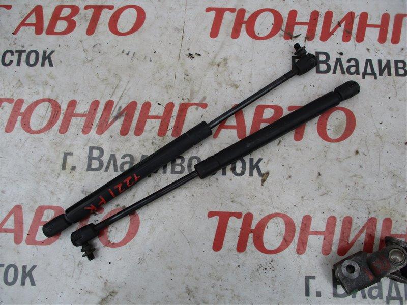 Амортизатор капота Honda Inspire UA5 J32A 2001 1221