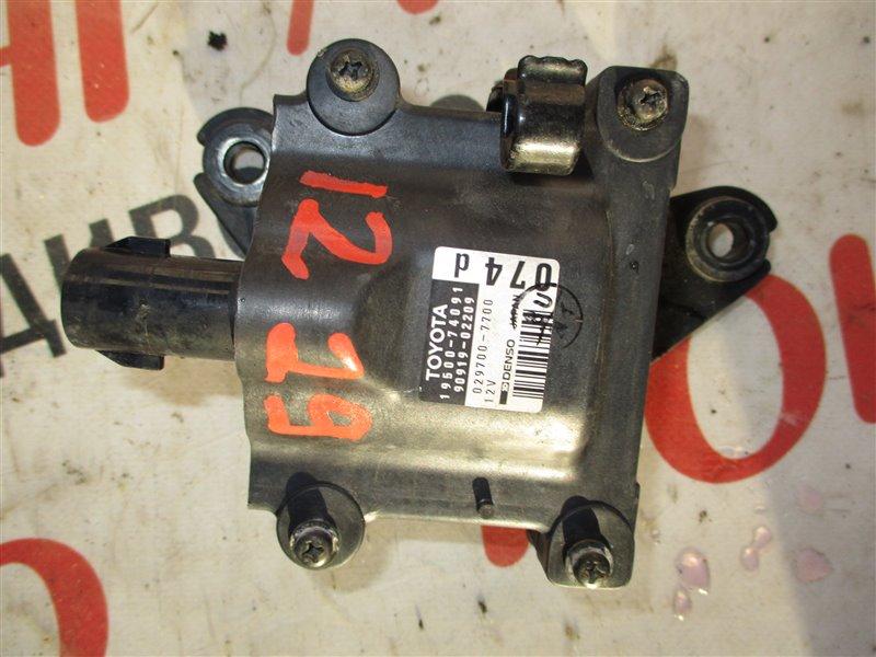 Катушка зажигания Toyota Carina AT210 4A-GE BLACK TOP 1999 1229 90919-02209