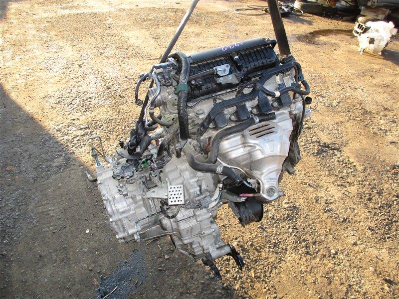 картинка двигателя хонда аирвейв индюка других пернатых