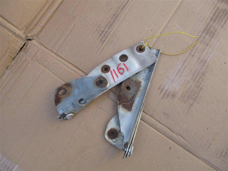 Петля капота Honda Inspire UA5 J30A 1161